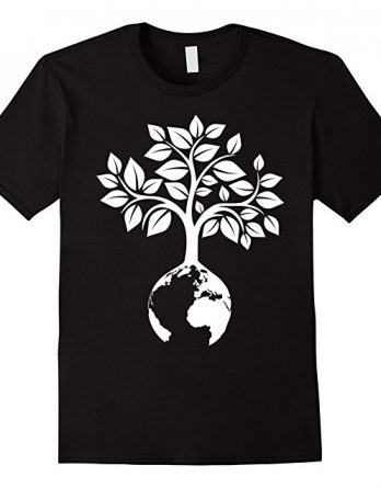 Make Every Day Earth Day Tshirt Gift, Save The Earth Shirt