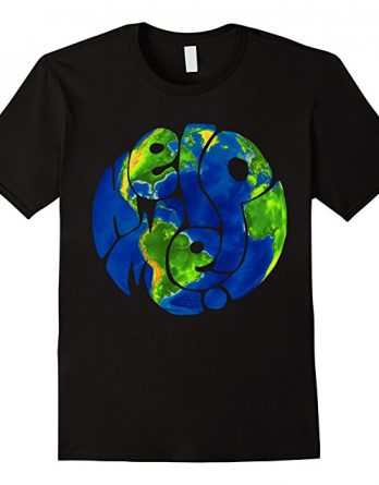 Help me - Happy Earth Day Tshirt Gift, Save The Planet Shirt