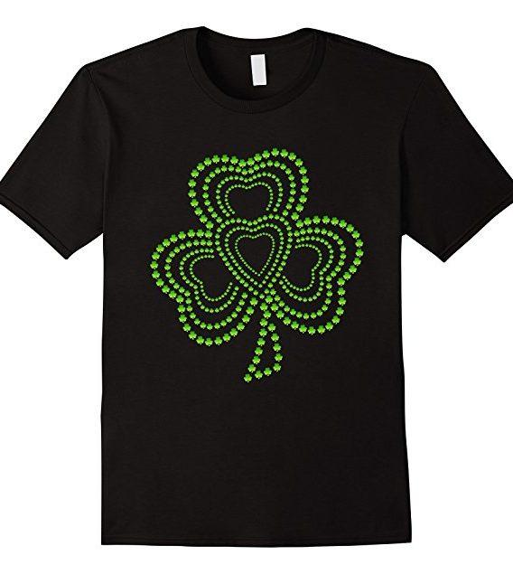 St patricks Day Gift Shirt